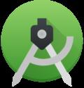 Курс включает в себя: Android Studio