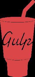 Курс включает в себя: Gulp