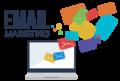 Курс включает в себя: Email маркетинг