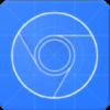 Курс включает в себя: Chrome DevTools